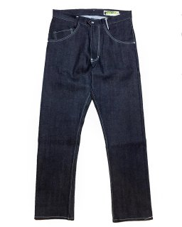 """Lot 830""DENIM PANTS(INDIGO)"