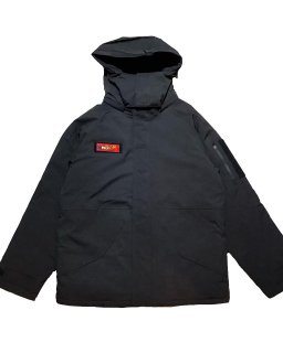"<img class='new_mark_img1' src='https://img.shop-pro.jp/img/new/icons20.gif' style='border:none;display:inline;margin:0px;padding:0px;width:auto;' />""GET HOT""MOUNTAIN JKT(BLACK)"