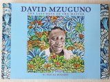 David Mzuguno -the Last Days of the Master- / Pascal Bogaert