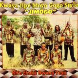 Kwaya Jipe Moyo Gogo Style
