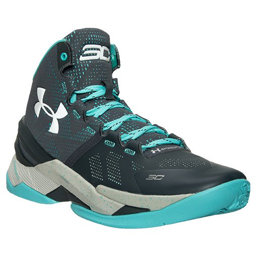 Under Armour Curry 2 Rainmaker/アンダー