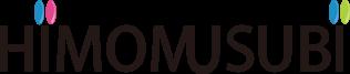 himomusubi