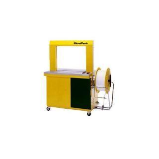 (中古機)自動梱包機 RQ8