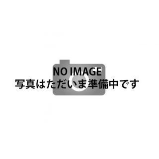 梱包機用PPバンド (6mm)セキスイPPバンド ケース売り