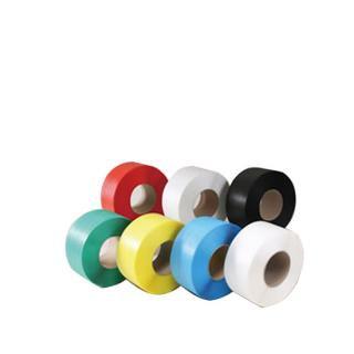 梱包機用PPバンド (15.5mm)マイバンド/株式会社ヒロユキ ケース売り