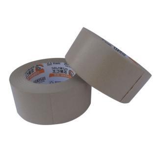 紙テープ クラフトテープ/セキスイ化学工業株式会社 ケース売り