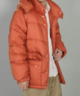 <img class='new_mark_img1' src='https://img.shop-pro.jp/img/new/icons22.gif' style='border:none;display:inline;margin:0px;padding:0px;width:auto;' />[ THE NORTH FACE PURPLE LABEL / ノースフェイス パープルレーベル ]<br />リップストップ シェラパーカー