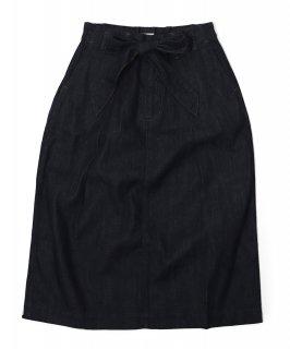 [ D.M.G サンプル vol.1-7 ]<br />リボンスカート