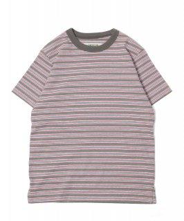 [ OMNIGOD womens サンプル vol.3-32 ]<br />ショートスリーブTシャツ