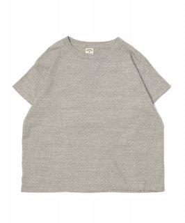 [ OMNIGOD womens サンプル vol.3-33 ]<br />マニッシュTシャツ