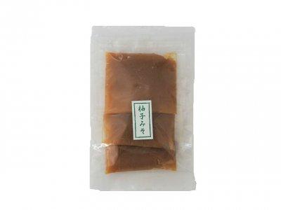 生麩田楽ゆず味噌 3袋セット