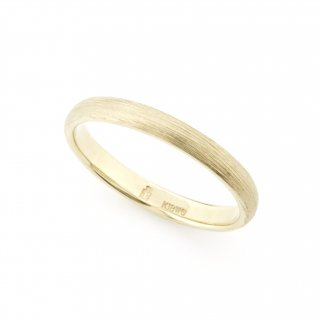 cool horizon ring K18CWG / 1612-020