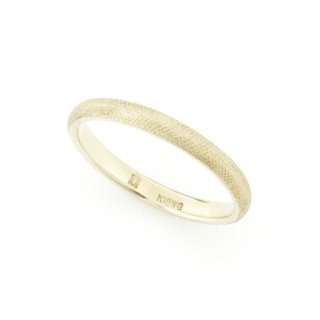cool ring K18SWG / 1612-022