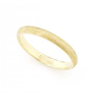 cool ring K18PYG / 1612-023
