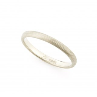 cool horizon ring K18WG / 1612-043