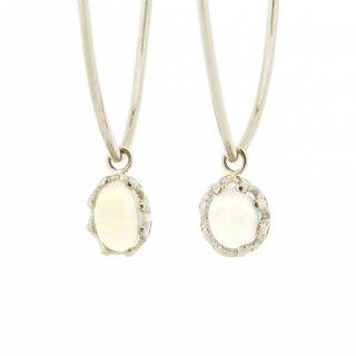 Jewel Pierce Opal / 1703-002