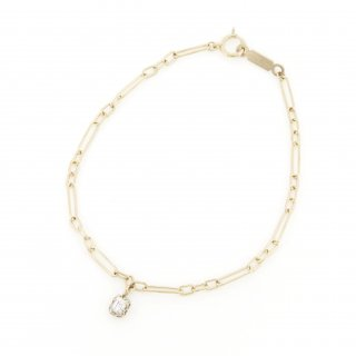 float bracelet Diamond / 1707-011