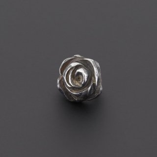 rose_parts / J1710-026