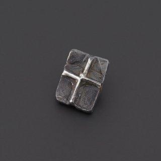 cross_parts / J1710-027