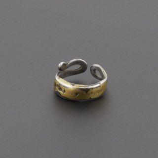 iron_ring / J1710-031