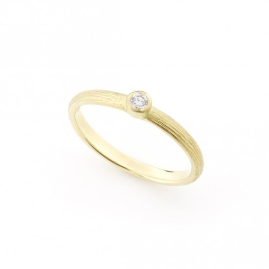 cool d ring/1903-029