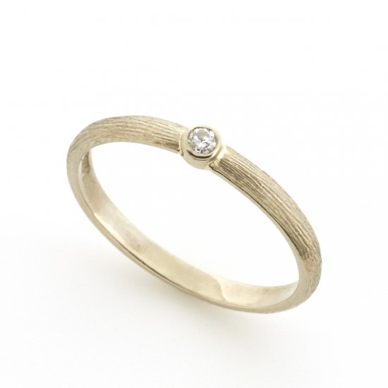 cool d ring/1903-031