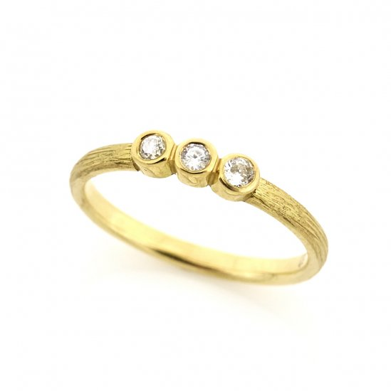 cool 3d ring/1903-033