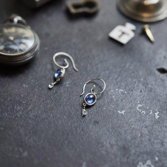 sapphire skin diamond parts/1907-016