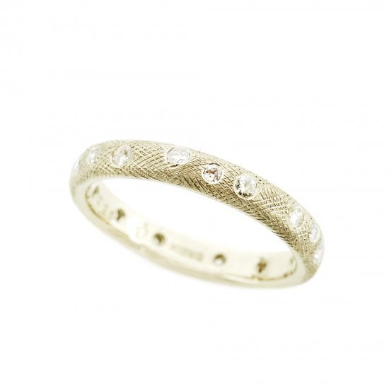 cool ds(12P) ring/1907-021