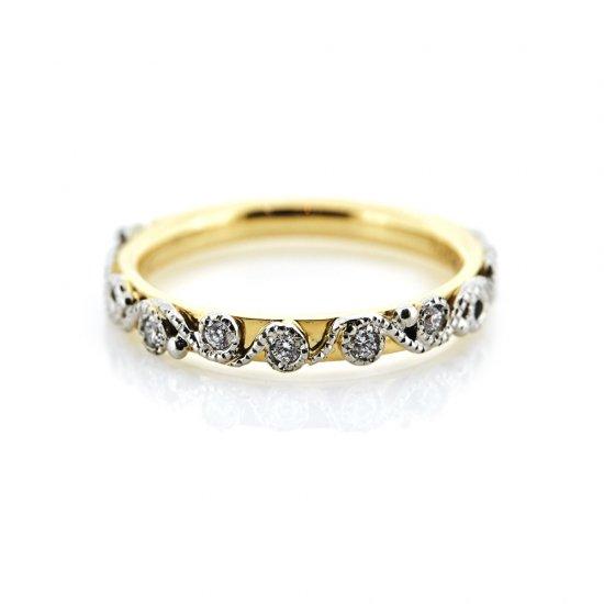 Artline Ring / V1908-007