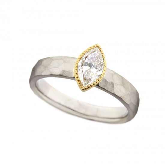 cut ring mill Diamond /1912-005