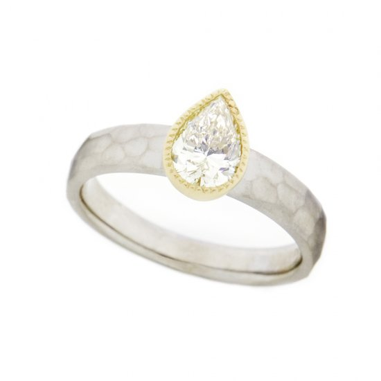 cut ring mill Diamond /1912-006