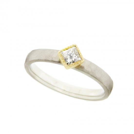 cut ring mill Diamond /1912-008