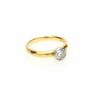 Diamond Ring/401-0709