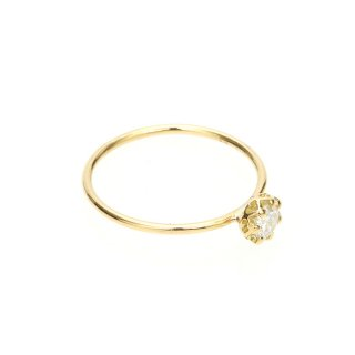 float ring Diamond/1304-003
