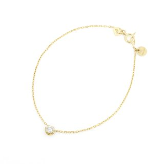 Diamond Bracelet/1612-002