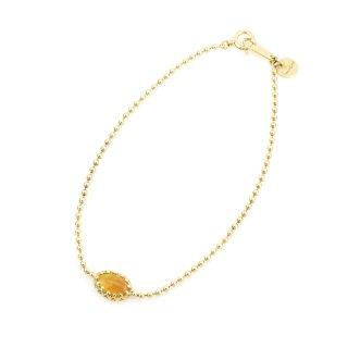 Opal Bracelet / 1612-003
