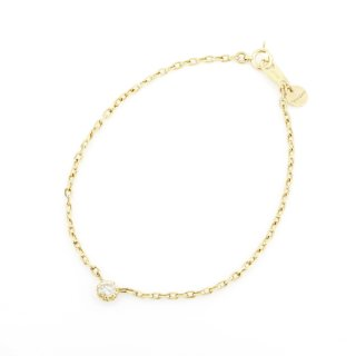 Diamond Bracelet /1612-001