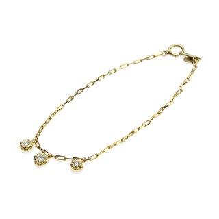 Diamond Bracelet/1306-026