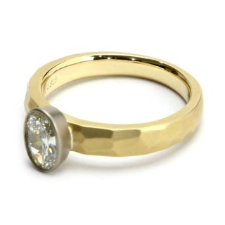 Diamond Cut  Ring/1311-010