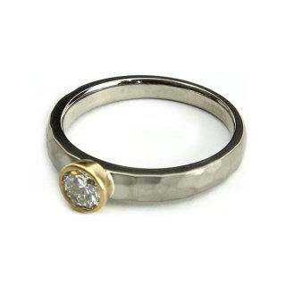 Diamond Cut  Ring/1311-015