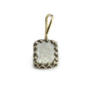Original Slice diamond top/1311-029