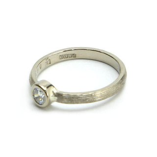 cool d Knuckle Ring/1311-046