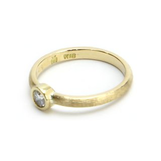 cool d Knuckle Ring/1311-047