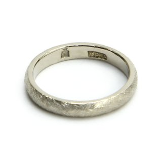 cool  Knuckle Ring/1311-049