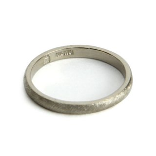 cool  Knuckle Ring/1311-051