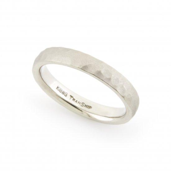 cut ring /1401-001