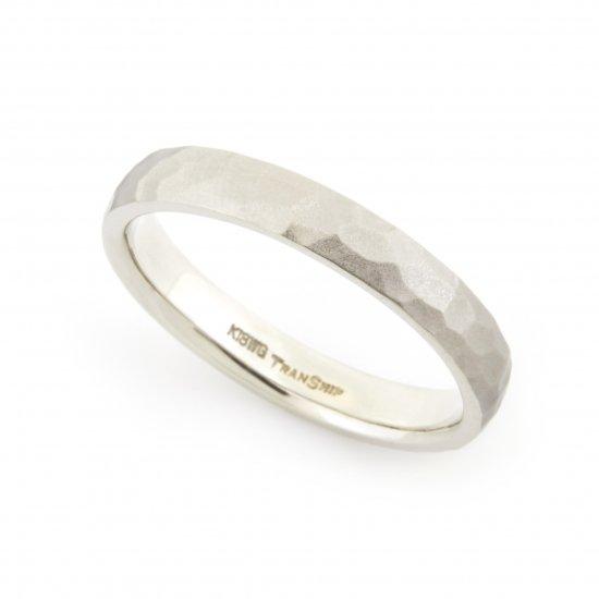 cut ring /1401-002