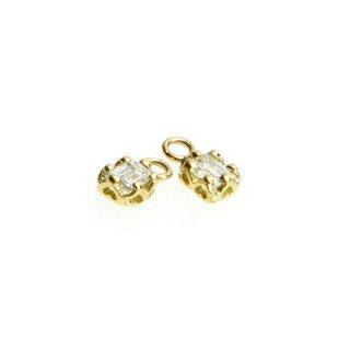 Jewel Pierce Diamond/1402-020