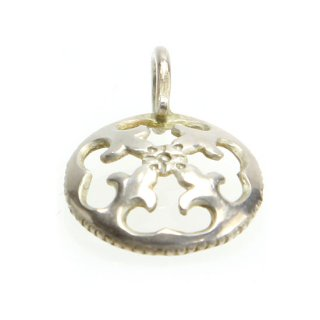 Silver Charm/1211-013